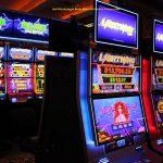 Hasil Keuntungan Besar Main Slot Online Tanpa resiko