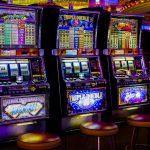 Kemudahan Mendapatkan Uang dari Main Slot Online