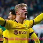 3 Manfaat Dibalik Memainkan Judi Bola Sbobet
