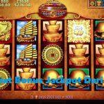 Tips Dapat Bonus Jackpot Dari Slot Online